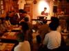 Fukazawa100717_003