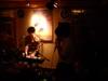 Fukazawa100717_010