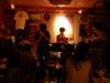 Fukazawa100717_012
