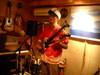 Asia1_kokubu_004