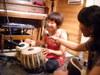 Asia1_kokubu_012