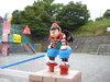 Ashigara20100926_061