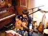 Shima_session100925_001