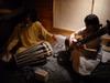 Indianmusic101015_030