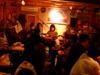 Maitake_makamaka_004