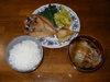 Driedfish_003
