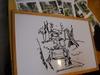 Sketch20101219
