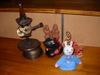 Pa_rabbit2011_003