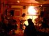 Iwao110204_004