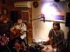 Iwao110204_010