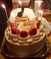 Yoshida_party110416_006