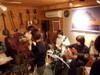 Suganuma20110507_001