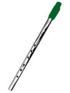 Tin_whistle