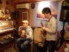 Akiyama_shimogama110529_001
