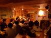 Akiyama_shimogama110529_005