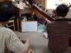 Indianmusiclesson110612