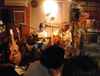 Higurashi_toshiroh110701_023_2