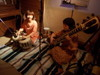 Indianmusic110723_002