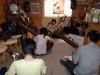 Indianmusiclesson110821_008_2