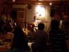 Matsumoto_slackkey110820_014