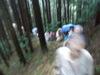 Syugengakkaisyougoin2011_033