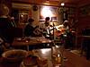 Irish_autumn111119_004