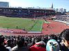 Rugby2012kokuritsu_004
