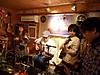 Kamoku_natsuchu120121_016