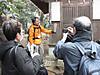 Iiyama_susugaya120214_014