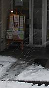 Snow120229_002