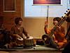 Indianmusic20120414_26