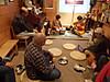 Indianmusic20120414_29