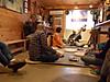 Indianmusic20120414_5