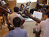Indianmusiclesson120513_013