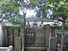 Miura120504_37