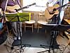 Rental_rehearsal_2