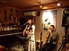 Takeshi120826_4