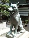 Shibuya_mitake_3