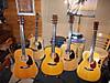 Guitars_5