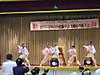 Tenkawa2012_24