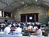 Tenkawa2012_8