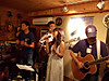 Matsushe120922_13
