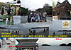 Kamakura120925