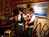 Yagitako_nishiyan_19