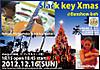Slackkey_xmas2012