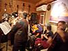 Folklore2012xmas_10_2