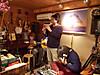 Folklore2012xmas_41_2