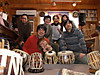 Tabla_lesson20121223_3