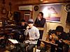 Ricky_takizawa20130119_12