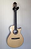 Junnoh_guitar_1
